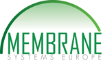 Membrane-systemslogo.png