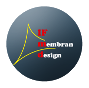 IF Membrandesign Logo